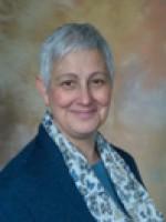Eryl Hulatt- MSc Counselling-BACP Accredited Registered Member