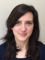 Tanis Hogan- Registered MBACP, Fdsc Counselling, BA(Hons).