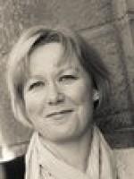 Julie Maxwell