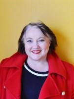Dr Denise Borland