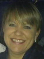 Debbie Frost Dip.Couns MBACP Counselling & Hypnotherapy