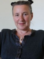 Ebb And Flow Counselling, CBT, Couples Counselling - Ann Rapstoff MBACP (Accred)