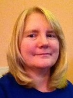 Laura Rutlidge MNCS ( Senior Accred)