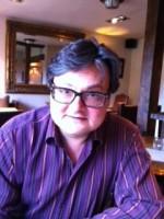 Paul Wadey