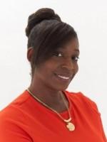 Lisa Tomlinson - BA Hons Integrative Counsellor