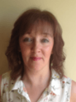 Jeanette Payne BA (Hons) MBACP Solace Counselling Services and Supervision