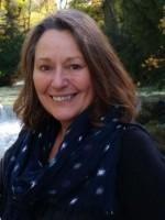 Lynn Errey