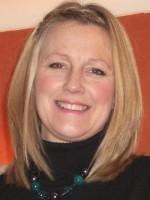 Sue Hancock  MBACP  Registered