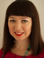 Karen Dempsey, MA, Dip.Psych, UKCP Reg, MBACP