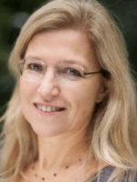 Catherine Daga-Jeanperrin   MBACP UKCP BPC