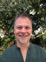Matthew Bowes UKAHPP, UKCP (registered)