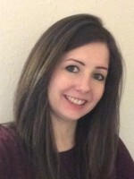 Gemma Sherwin Psychological Therapies - MBACP Registered
