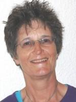 Rosemary Lamaison