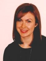 Julie Baerwolf MA UKCP