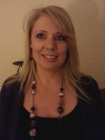 Sue Deakin  (MBACP) Individual and Couples Counsellor.