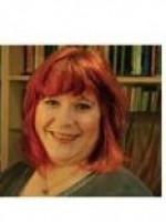 Louise King