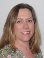 Kerry Maystone   MSc Integrative Psychotherapy, UKCP Accredited