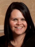 Keli Evans Registered Member MBACP of BACP