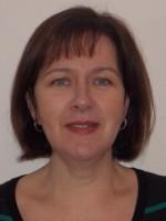 Denise Sturges-Allard  BSc (Hons) Psych, MBPsS, MBACP