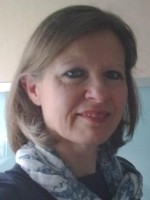 Suzanne March, Registered MBACP (Accred), Dip. Couns. Counsellor/Psychotherapist