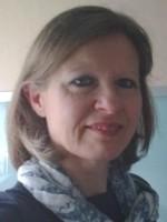 Suzanne March
