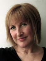 Janet Watson - counselling, student mentoring and therapeutic writing