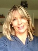 Laura Royall (BA) Hons Degree. Member of BACP.
