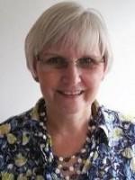 Audrey Murray