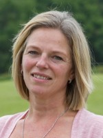 Anne Twyford  Dip Couns  Registered MBACP (Accred)