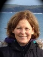 Joanne Tucker, MBACP (Accred). Couples and Individuals. Offers CBT.