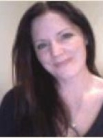 Karen Anderson - Registered MBACP (Accred), FD(Open), DipHE (Counselling),