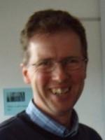 Graham Blanche Registered Member MBACP