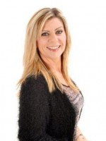 Candy Edwards - CBT Practitioner BACP Accredited (pract Dip CBT & Ad Dip)