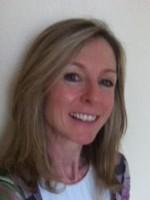 Jane Ovington  Ad. Prof. Dip. PC MNCS Acc.