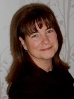 Catherine Mulcaster, BACP Accred Counsellor/Psychotherapist, Supervisor & Coach