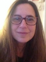 Judith M. Perla Wells Dip Psych, UKCP (reg), MBACP, EMDR
