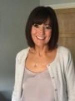 Paula Fawcett  MBACP (Accredited) Counsellor & Supervisor