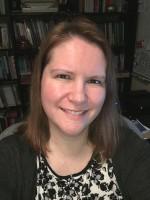 Samantha Handley BACP accredited,dip couns,BA,MA,MHS. Counsellor and Supervisor