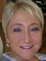 Lindsey Page, UKCP & MBACP Reg.
