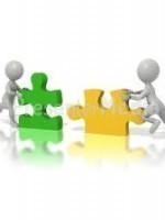 Selena Boon Integrative Counsellor and Supervisor
