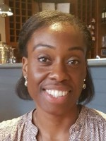 Letishea McLean (MBACP)-SE27 and NW1