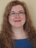 Anne-Marie Barrs, Counsellor, Advanced Accredited EFT therapist MBACP, AAMET