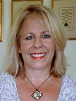 Jane Lines, Counsellor & Psychotherapist, MBACP