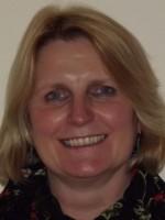 Ellie MacQueen  Registered MBACP PMCOSCA