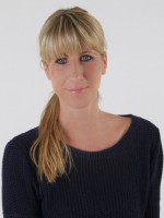 Laura Stephenson BACP          New Hope Counselling