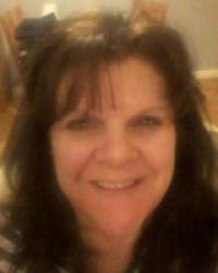 Ruth Webster