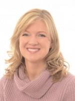 Rosanna Mulholland