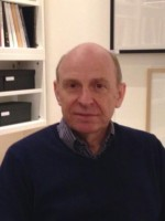 Philip Aldcroft