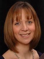 Cheryl Hatwell Dip MBACP