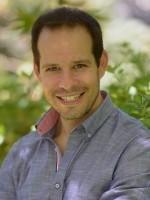 Dr Stelios Gkouskos, Counselling Psychologist & Psychotherapist